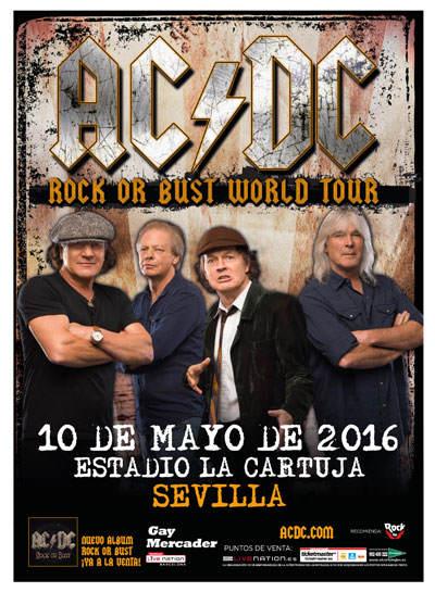http://www.ticketmaster.es/es/entradas-musica/acdc/13073/