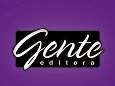 Lançamentos de Maio/2015 da Editora Gente e da Única Editora