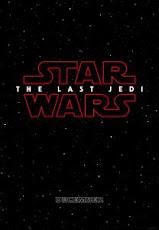 pelicula Star Wars: Los Últimos Jedi (2017)