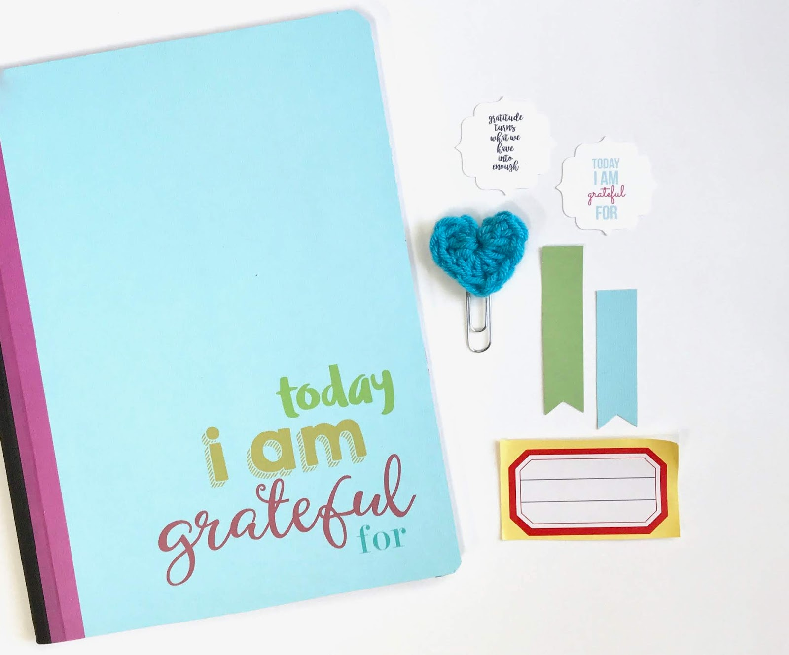 #gratitude #gratitude journal #journaling #Today I Am Grateful For #thankful #thankfulness #I Am Thankful For
