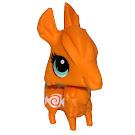 Littlest Pet Shop Blind Bags Llama (#3320) Pet