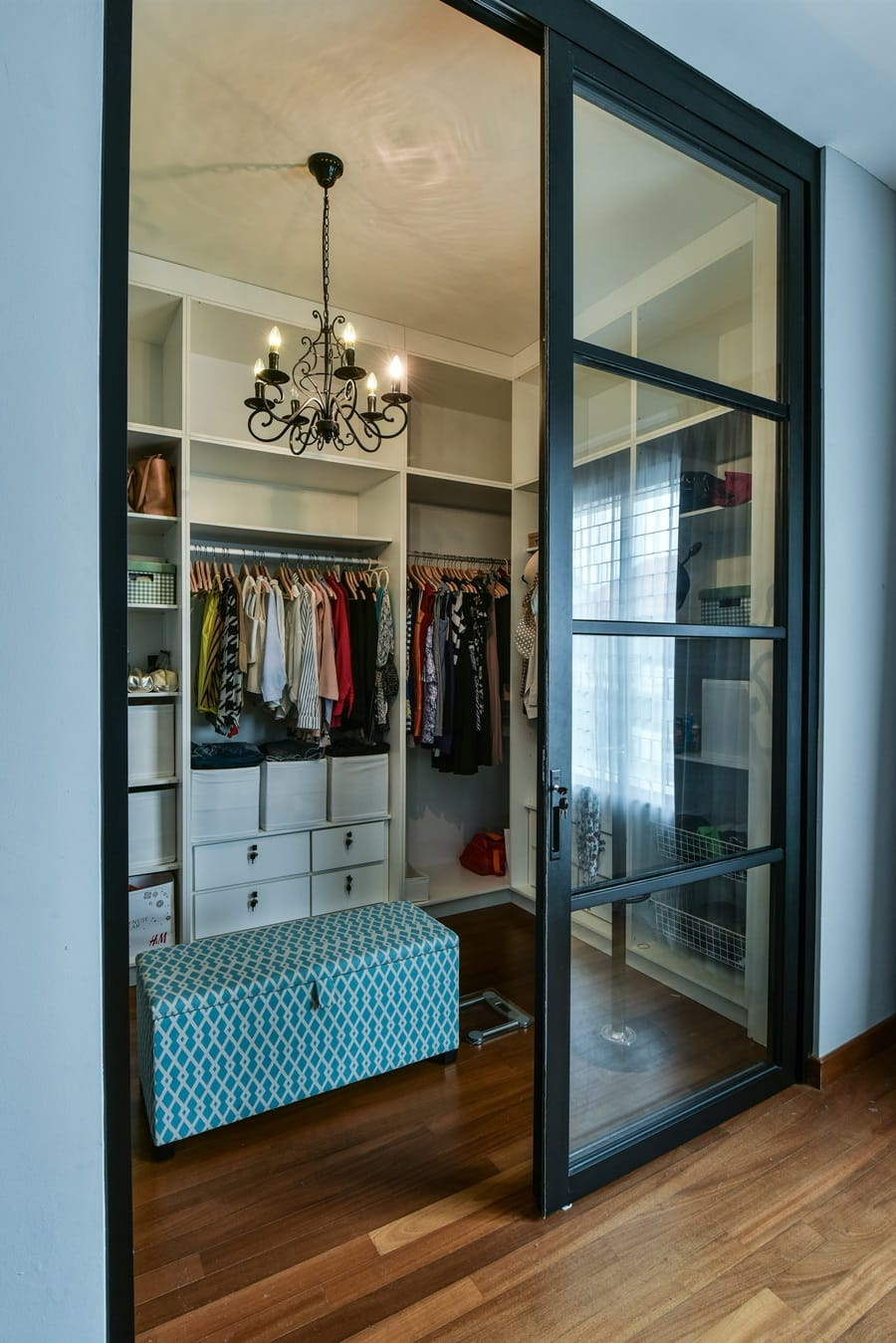 Malaysia Home Renovation Blog 2 Storey Terrace House Renovation 7 Creating An Ambiance Of