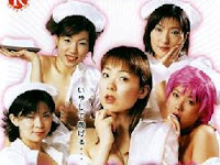 Download Film Whore Angels 2000 Japanese Movie