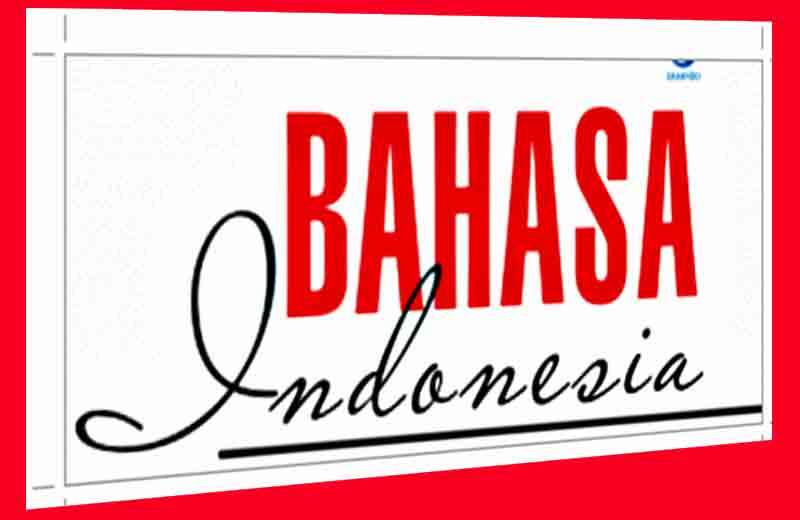 Ruang Guru Soal Beserta Kunci Jawaban Bahasa Indonesia Kurikulum 2013 Untuk Sma Terbaru
