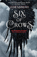 https://www.goodreads.com/book/show/23437156-six-of-crows