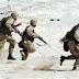 특수부대가 사용하는 적군 정찰 리포트: SALUTE