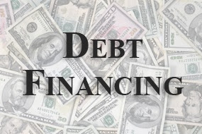 Fueling your start-up dreams with Venture Debt Financing