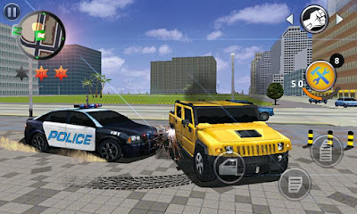 Download Gratis Grand Gangsters 3D 1.3 APK