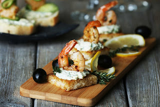 Lower Your Catering Costs With London Catering Companies
