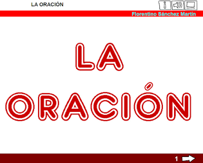 https://cplosangeles.educarex.es/web/tercer_curso/lengua_3/oracion_3/oracion_3.html