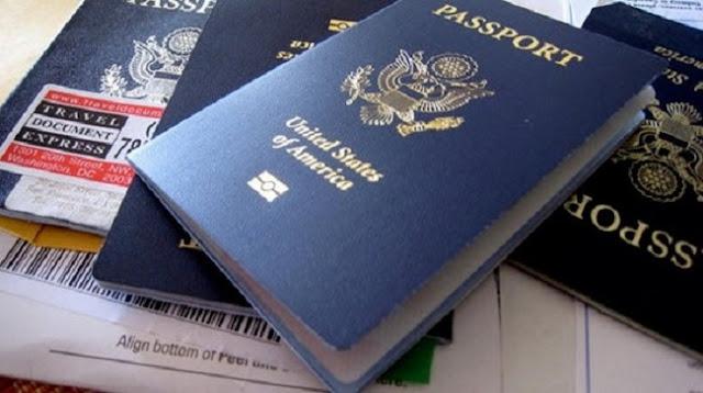 Gợi ý cách tăng tỉ lệ thành công khi xin visa du lịch Mỹ 2