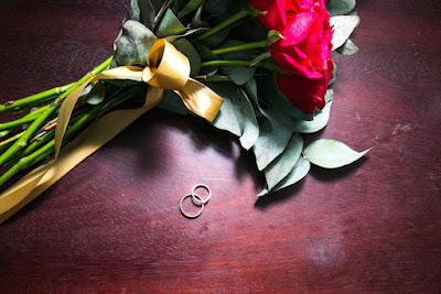 sueli coelho decoradora de casamentos em são luis ma