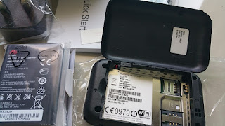 Huawei%2BE5377Ts-32%2BSing4G%2B18.jpg