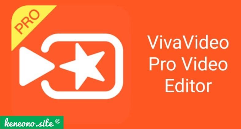 Apk VivaVideo