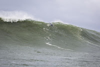 17 Adur Letamendia EUK Punta Galea Challenge foto WSL Damien Poullenot Aquashot