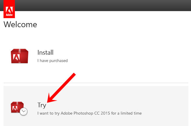 How to activate photoshop cc 2015 | Adobe Photoshop CC 2015