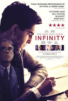 The Man Who Knew Infinity<br><span class='font12 dBlock'><i>(The Man Who Knew Infinity )</i></span>