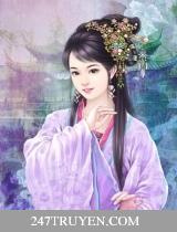 Từ Vợ Tướng Quân Trở Thành Hoàng Hậu Lên Nhầm Kiệu Hoa