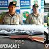 PMRv - CPR - Produtividade na Operação Semana Santa não dá trégua para bandidos