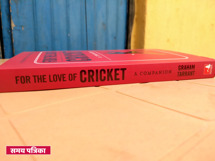 for-the-love-of-cricket-graham-tarrant