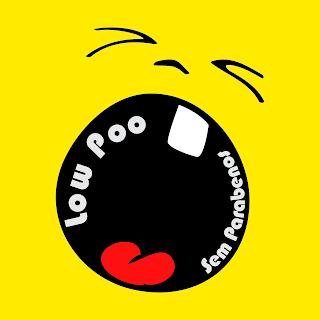 Low Poo Sem Parabenos: Máscaras para Hidratação liberadas para Low Poo. composição abaixo