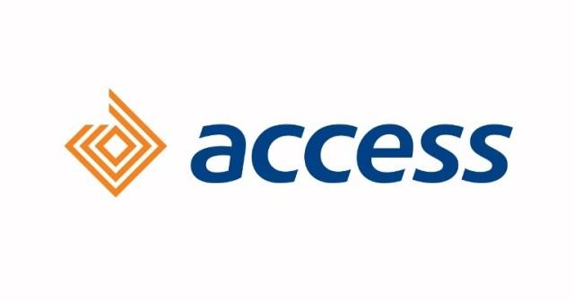 Merger: Access Bank's Loan Book Hits N3 Trillion