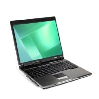 Asus A3G Laptop Driver