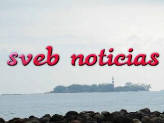 Hallan cuerpo flotando en aguas del Puerto de Veracruz