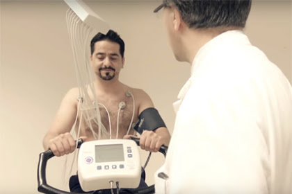 Medical Checkup Secara Rutin Sangat Penting Untuk Deteksi Penyakit Sejak Dini