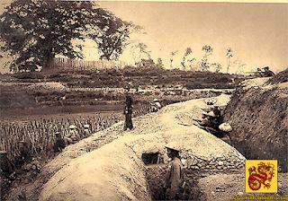 Trận Hưng Hóa năm 1884