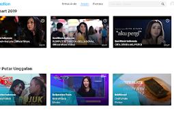Cara Download Video Dari Dailymotion Tanpa Aplikasi