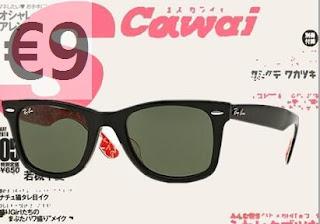 ray ban sonnenbrille wien