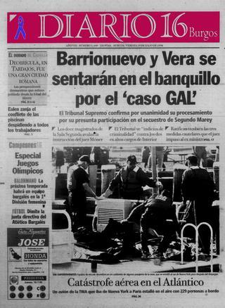 https://issuu.com/sanpedro/docs/diario16burgos2469