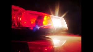 Homens são mortos após trocarem tiros com a Polícia Militar em Santa Cruz RN