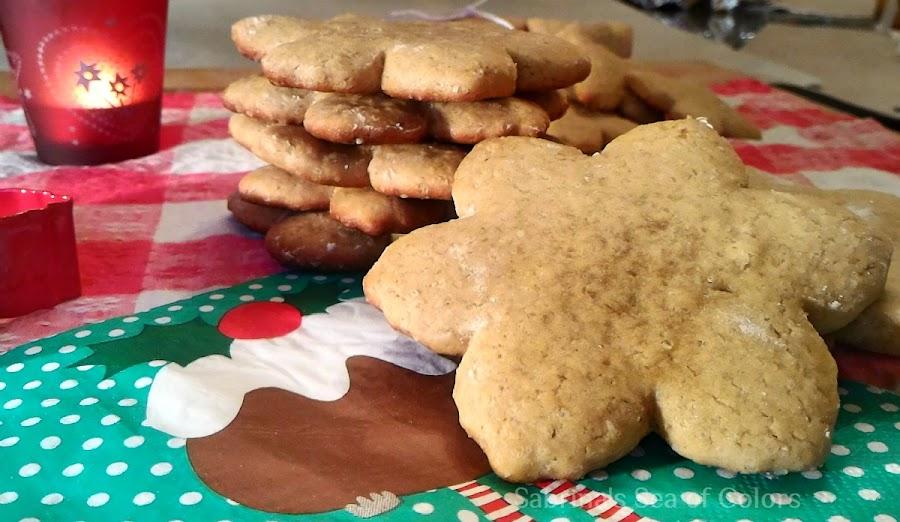 """Galletas_de_jengibre_o_""""gingerbread"""""""