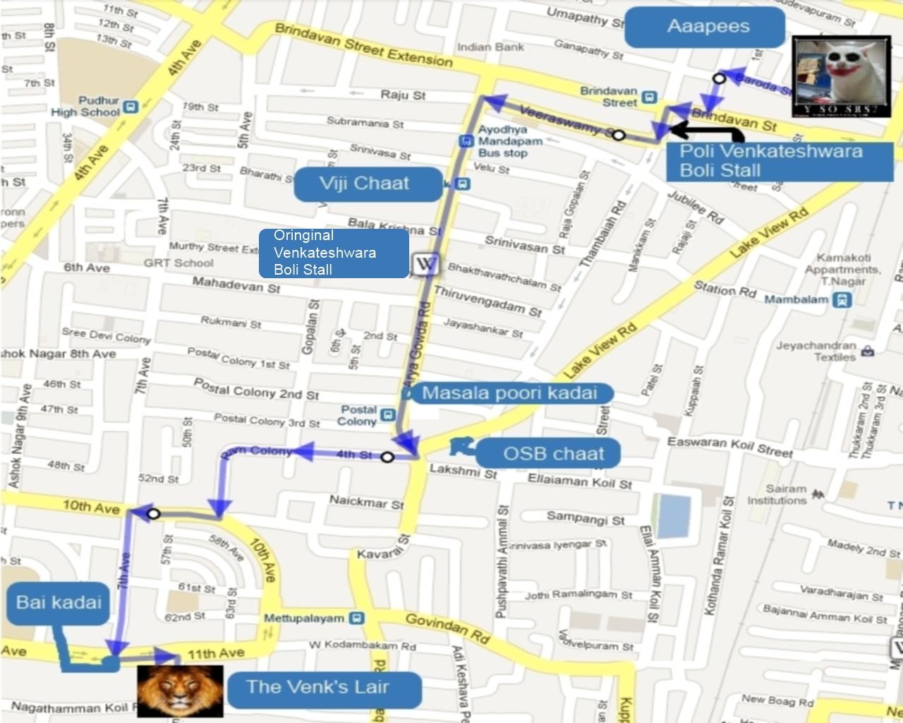 Dora the explorer map template car interior design for Dora the explorer map template