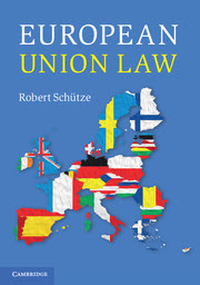 RepRightSongs European Union Laws Vision