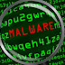 Exobot un malware qui s'attaque à vos comptes bancaires