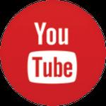 https://www.youtube.com/user/divebusvideo/videos