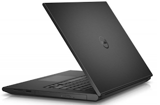 Dell Inspiron 15 3542 Drivers For Windows 10 64-bit, Windows 7 64-bit
