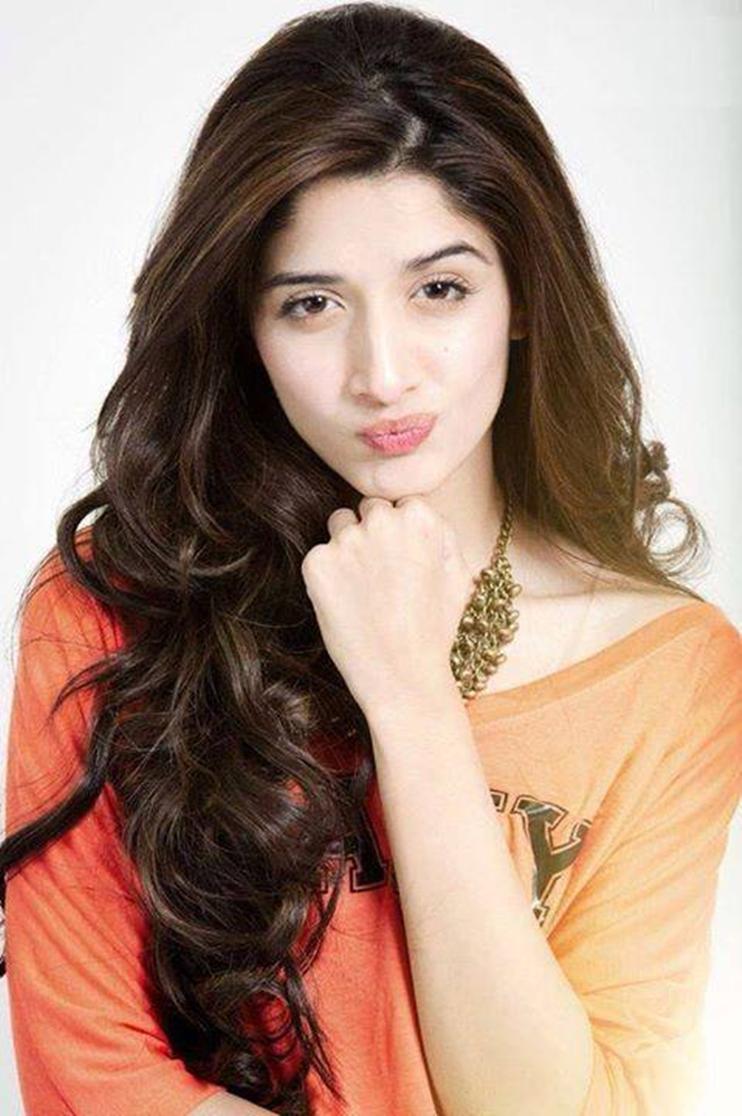 Pakistani actress pic 32