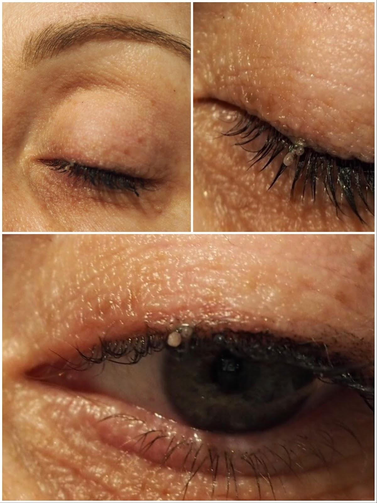 Dr Maryam Zamani, Cadogan Clinic,