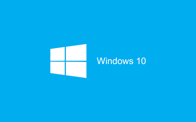 windows 10 home basic download