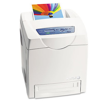 Xerox Phaser 6280 Driver Downloads