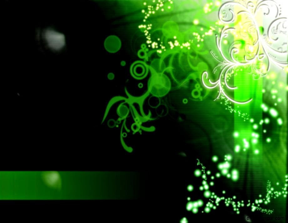 historical wallpaper with green - photo #10