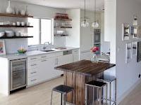 Tips dan Trik  tentang Membeli Lemari Diskon yang Bermanfaat dan Cocok Untuk Dekorasi Desain Rumah Minimalis