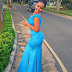 Brano - Always on Point, nice outfit styles as usual, Tanzania (Mitindo ya Nguo)
