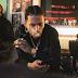 Kid Ink anuncia novo single para essa sexta; confira prévia