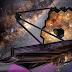 Έτοιμο είναι το μεγαλύτερο διαστημικό τηλεσκόπιο στον κόσμο