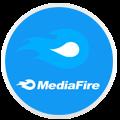 http://www.mediafire.com/file/6blc29wwq1q577w/kinemaster.desgroup.4.7.1.apk/file
